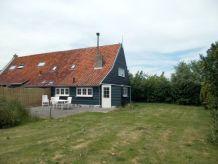 Ferienhaus Burgh-Haamstede - ZE530