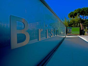 Ferienwohnung Bristol Exclusive 2