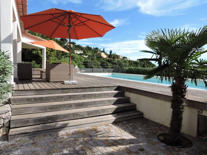 Villa Tambourinaires
