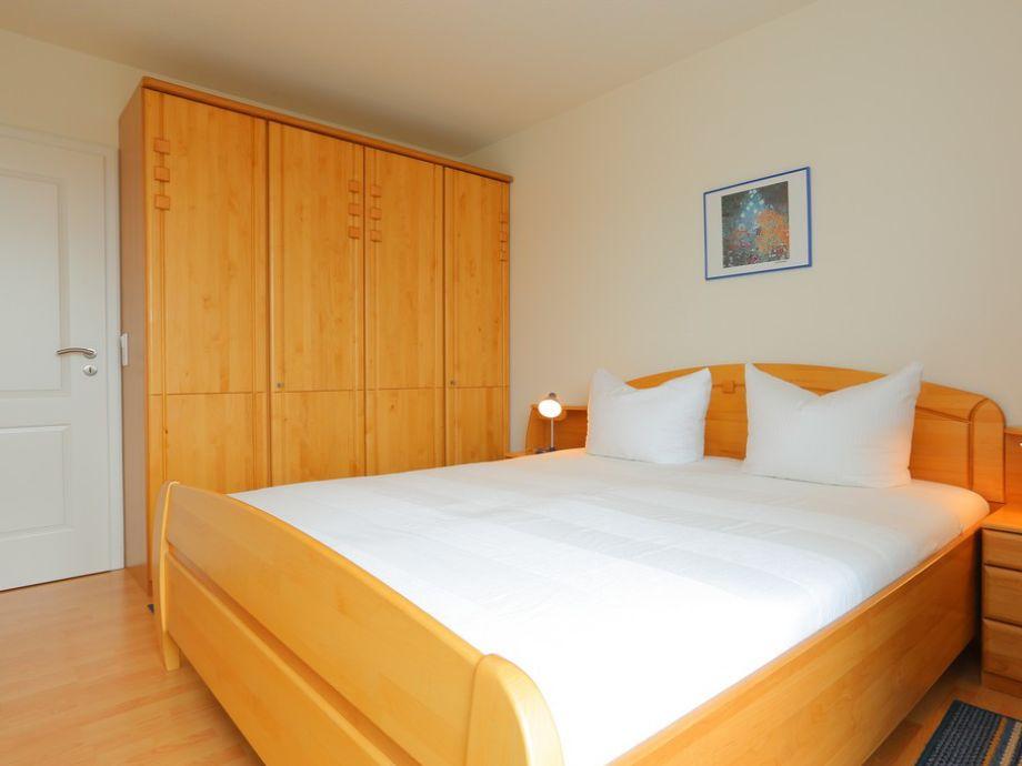 ferienwohnung 8 im haus neptun ostsee boltenhagen firma ostsee service boltenhagen gmbh. Black Bedroom Furniture Sets. Home Design Ideas