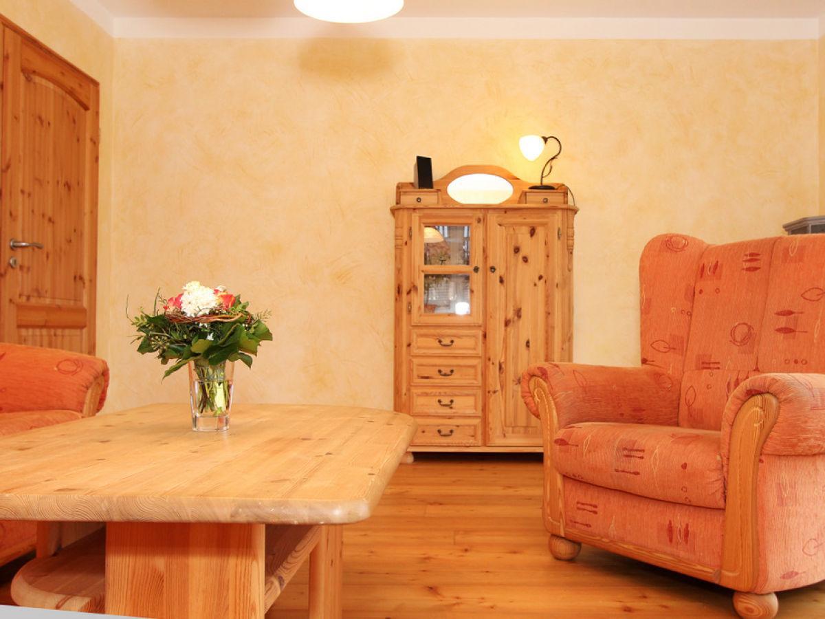 ferienhaus strandmuschel mecklenburg vorpommern gro. Black Bedroom Furniture Sets. Home Design Ideas