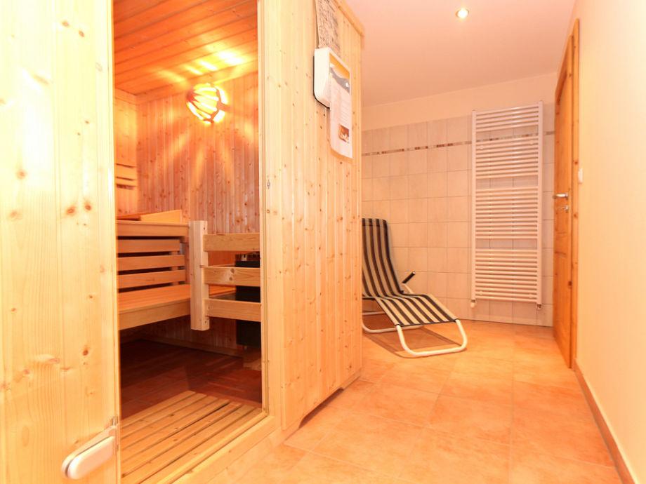 ferienhaus strandmuschel mecklenburg vorpommern gro schwansee firma ostsee service. Black Bedroom Furniture Sets. Home Design Ideas