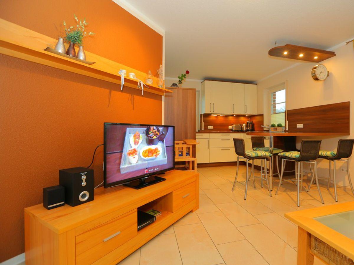 ferienwohnung 12 im haus ostseed ne ostsee boltenhagen. Black Bedroom Furniture Sets. Home Design Ideas