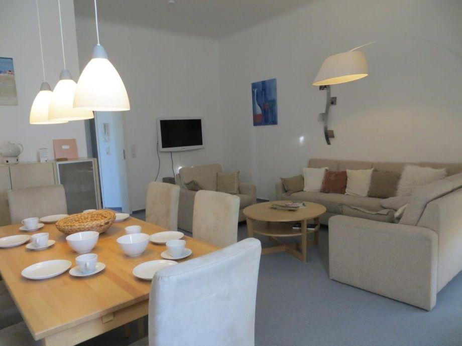 Wohnung Osnabr Ef Bf Bdck  Zimmer