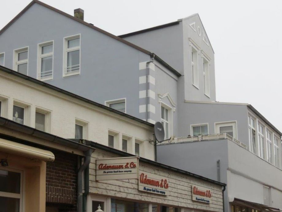 Strandstraße 13