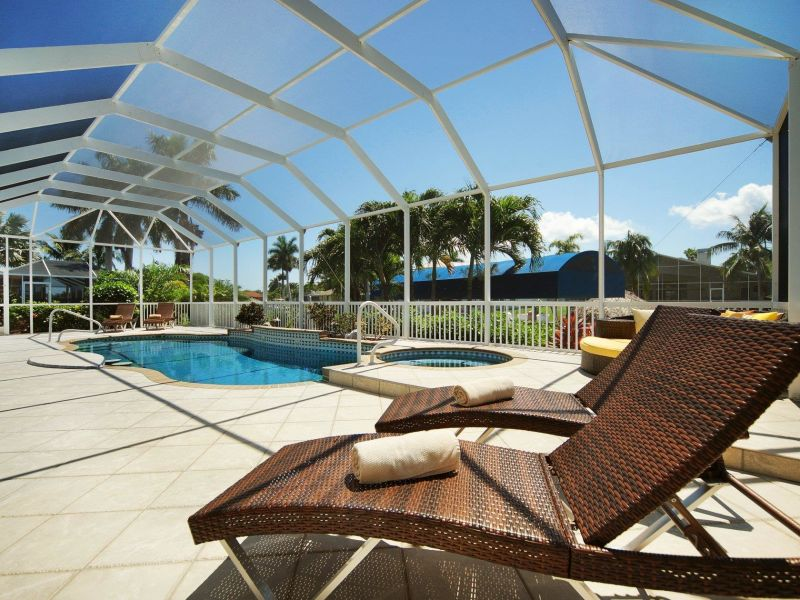 Villa Sunny Life