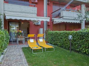 Holiday apartment Fior di Loto 1