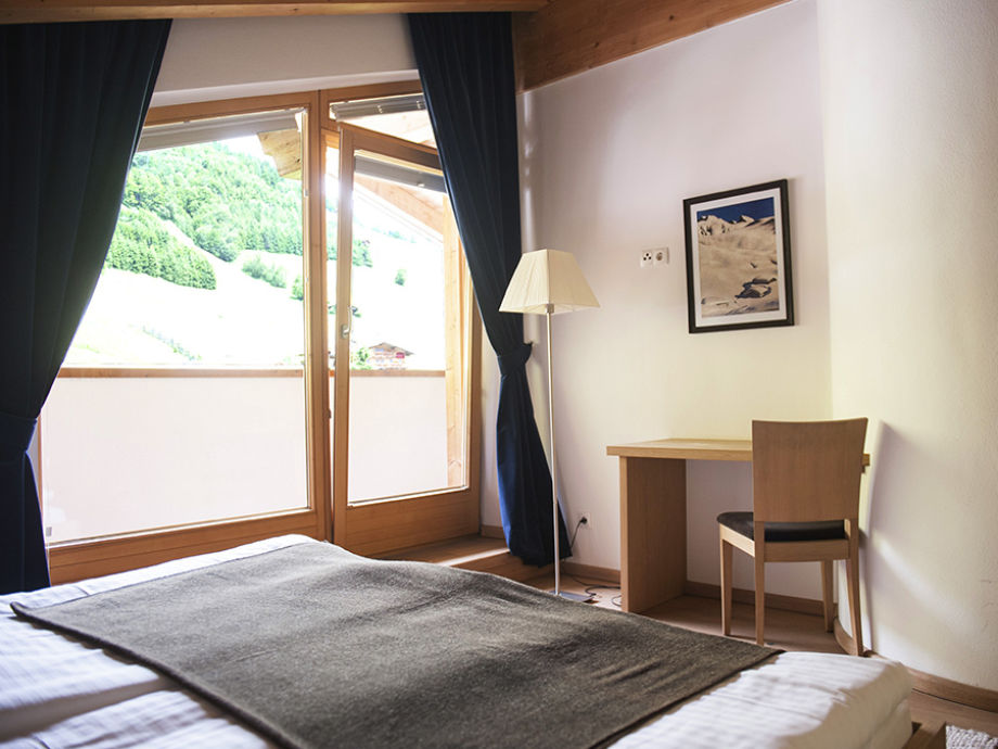 Holiday apartment Hase, Zillertal - Ms. Eliska Roos on decorations for bedrooms, lighting for bedrooms, furniture for bedrooms, home improvement ideas for bedrooms, pillows for bedrooms, storage ideas for bedrooms, pinterest for bedrooms, art for bedrooms, paint for bedrooms, diy for bedrooms, drawing ideas for bedrooms, travel ideas for bedrooms, wall decor for bedrooms, office for bedrooms, curtain ideas for bedrooms, ideas for small bedrooms, interior decorating for bedrooms, fashion for bedrooms, home decorating ideas bedrooms, organization ideas for bedrooms,
