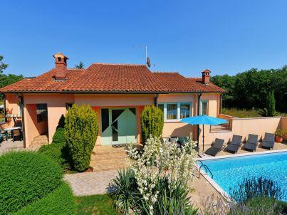 Villa Steffani