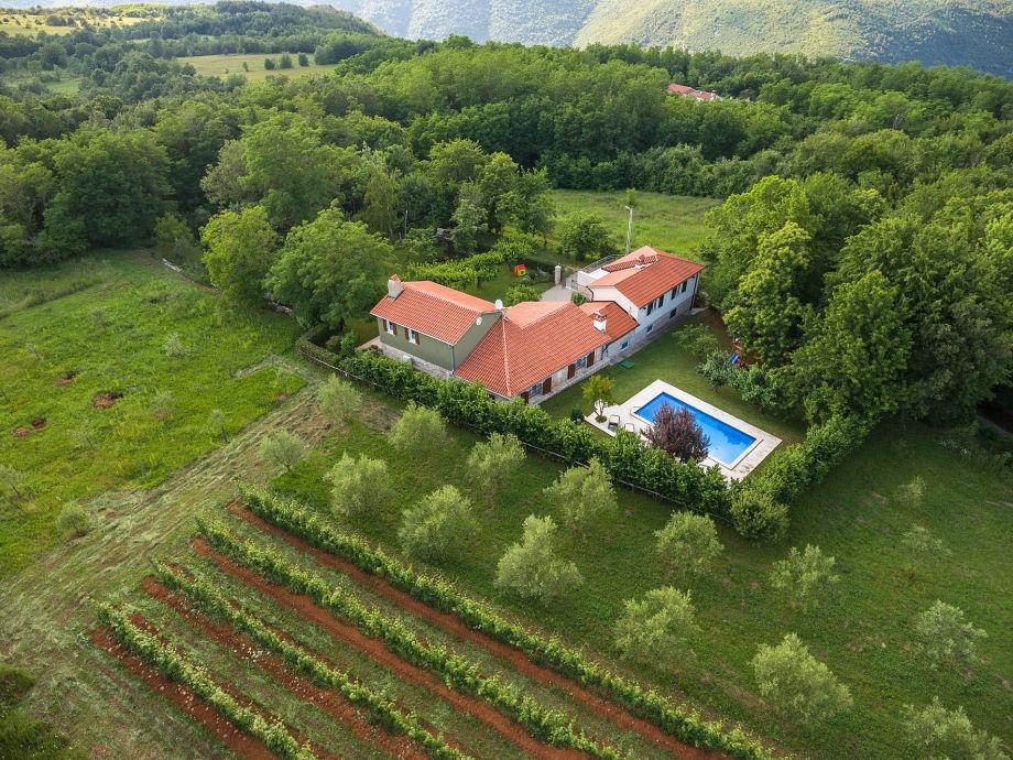 Villa Stori Grod