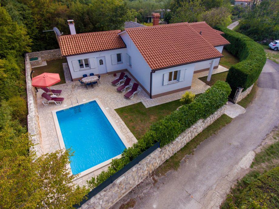 Haus Mia