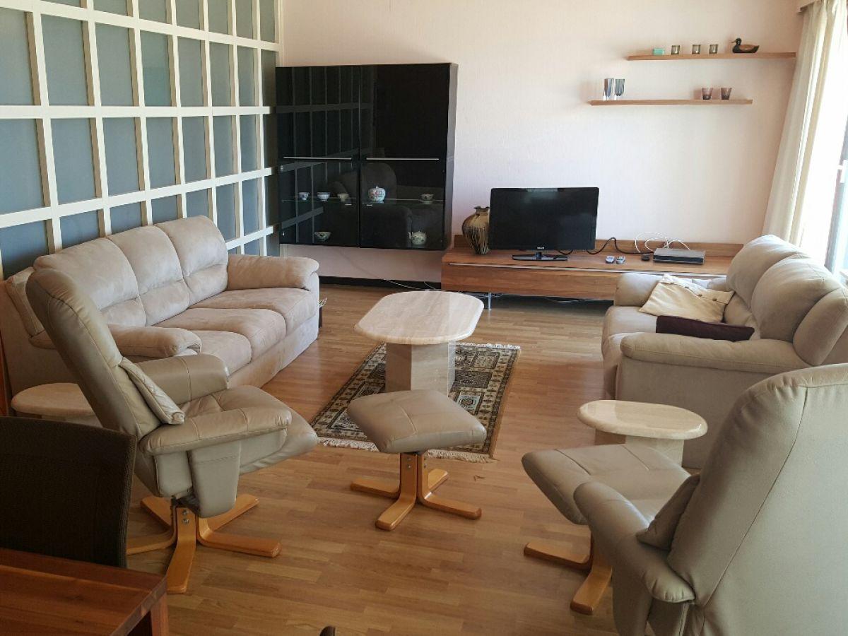 ferienwohnung seaflower belgische k ste. Black Bedroom Furniture Sets. Home Design Ideas