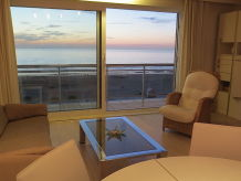 Apartment Silver Beach K3