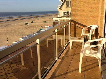 Silver Beach K3