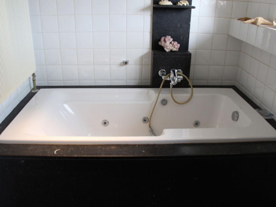 villa manouchka belgische k ste westflandern de haan. Black Bedroom Furniture Sets. Home Design Ideas