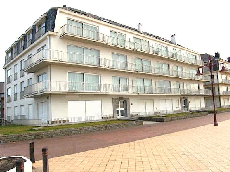 Apartment Golden Beach I - 0204