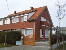 Ferienhaus Hanekop