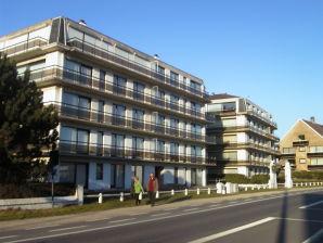 Apartment Reserve II - D4