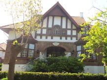 Villa Chante le Coq