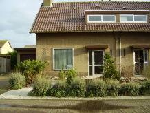 Ferienhaus Pr. W. Alexanderstraat 7