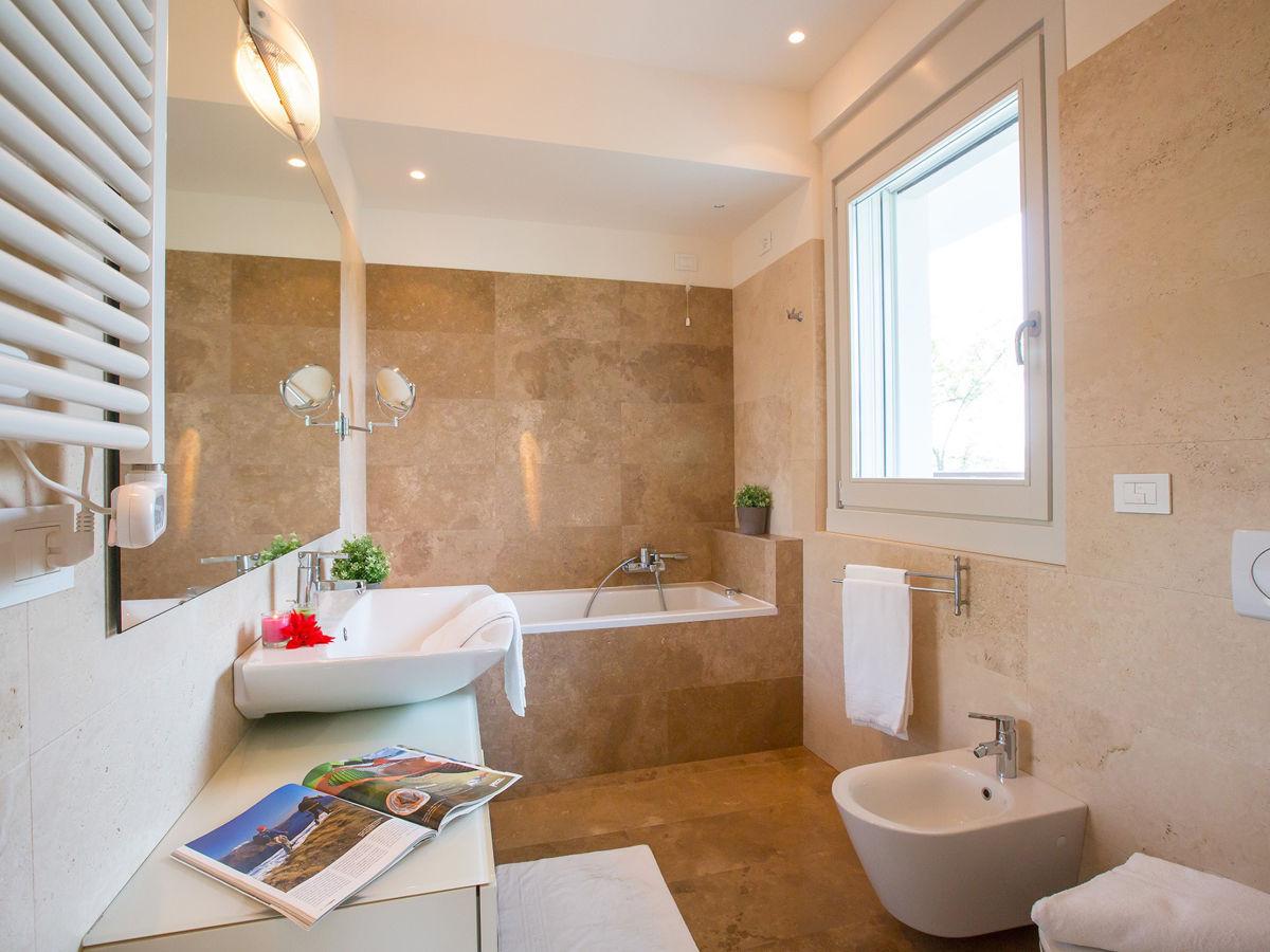download badezimmer en suite | vitaplaza, Badezimmer ideen