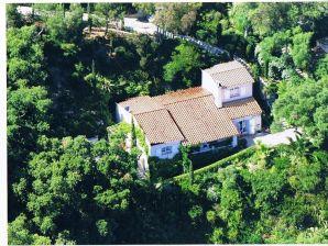 Villa Wende