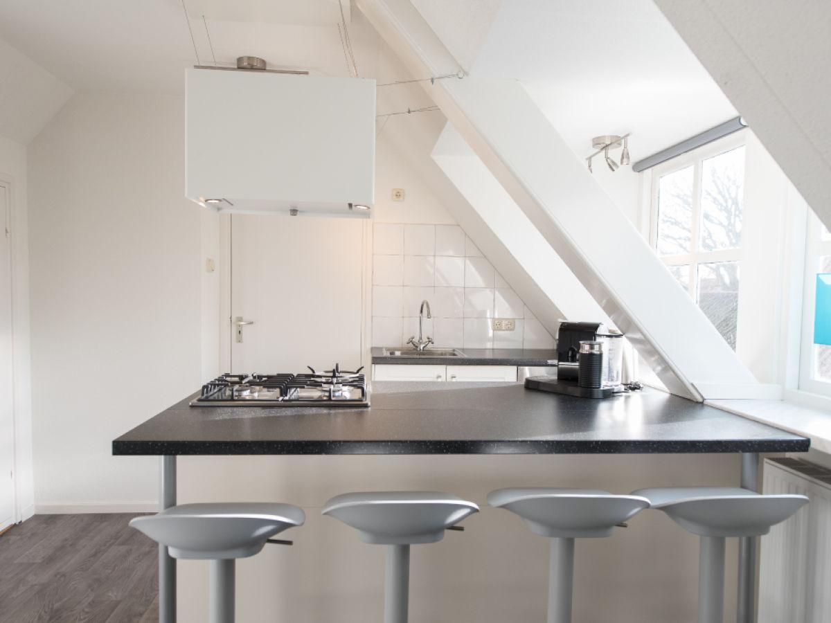 ferienwohnung studio 28 ameland ballum firma. Black Bedroom Furniture Sets. Home Design Ideas
