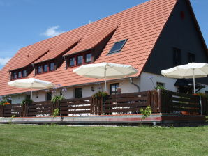 "Holiday apartment ""Ober der Eller"""
