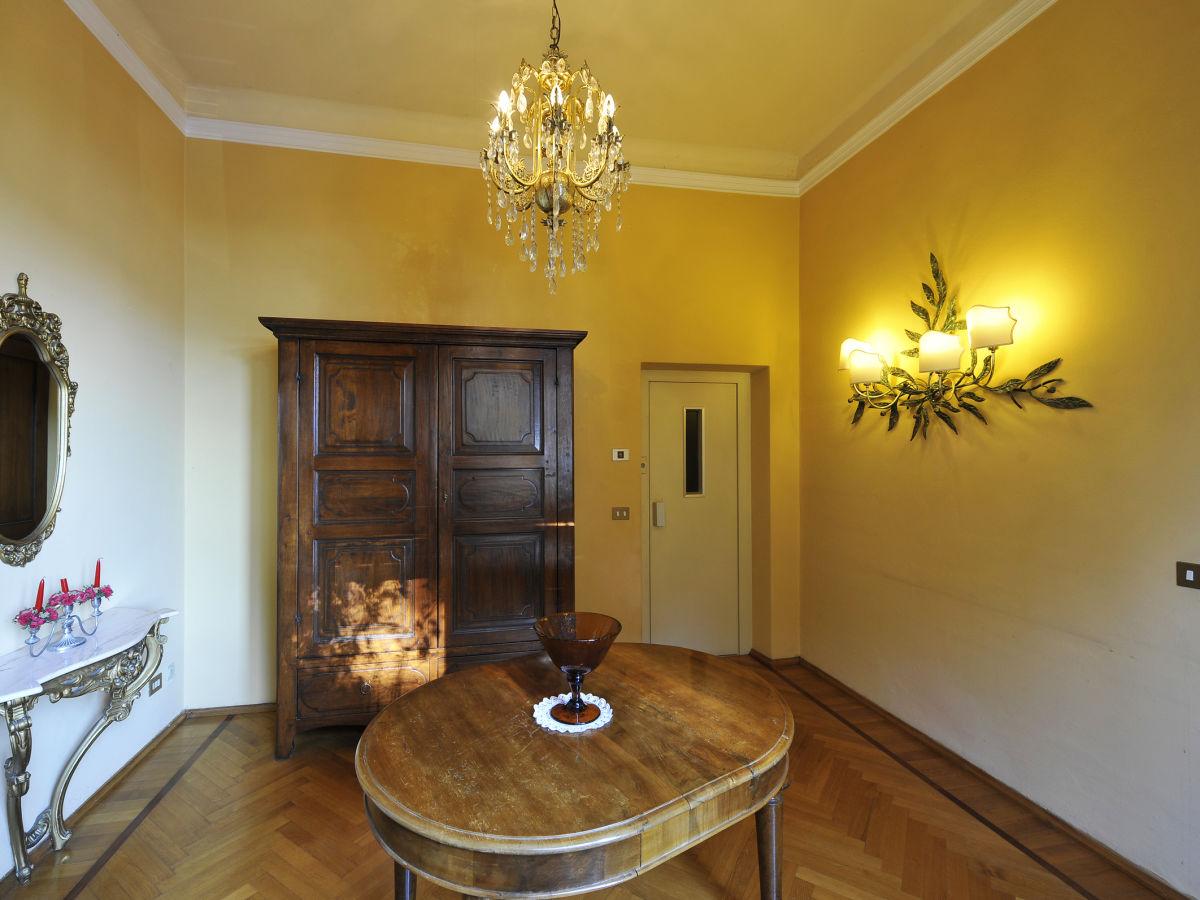 lampe wohnzimmer hohe decke : Lampen Fr Die Decke Perfect Xoyox Wohnzimmer Strahler Lampen