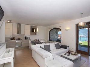 Villa Aurelia - 1152