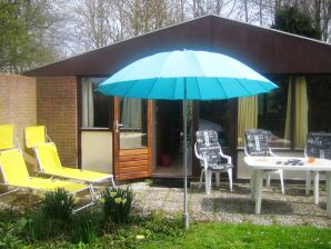 Ferienhaus in Schoorldam NH235