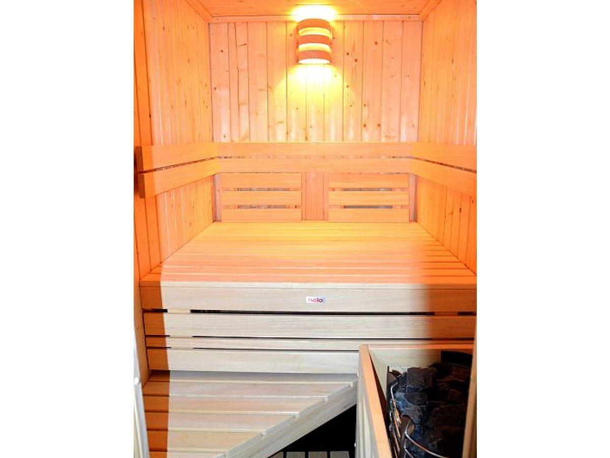 ferienwohnung penthouse rothtraut nordseeinsel f hr firma mein f hr urlaub herr steffen. Black Bedroom Furniture Sets. Home Design Ideas