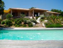 Villa Charme