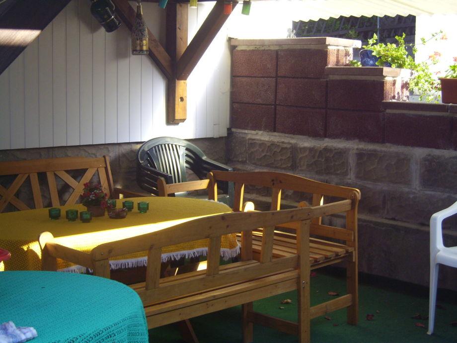 ferienhaus am skilift erzgebirge crottendorf herr hartmut greil. Black Bedroom Furniture Sets. Home Design Ideas