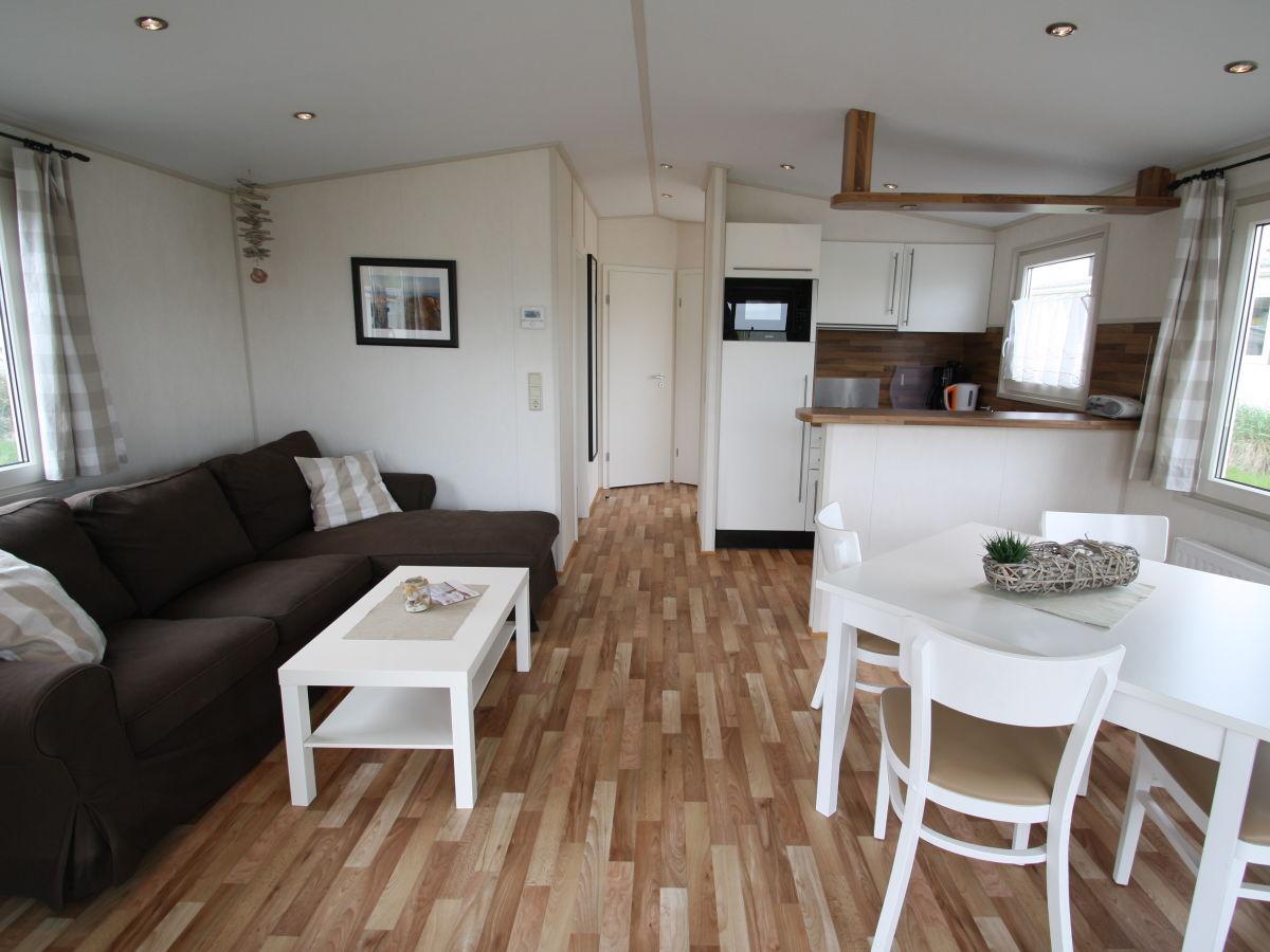 ferienhaus strandhaus walkyrien gr mitz firma ostseeferienpark walkyrien gmbh ingo meier. Black Bedroom Furniture Sets. Home Design Ideas