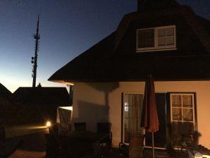 Ferienhaus Fischer's Hus