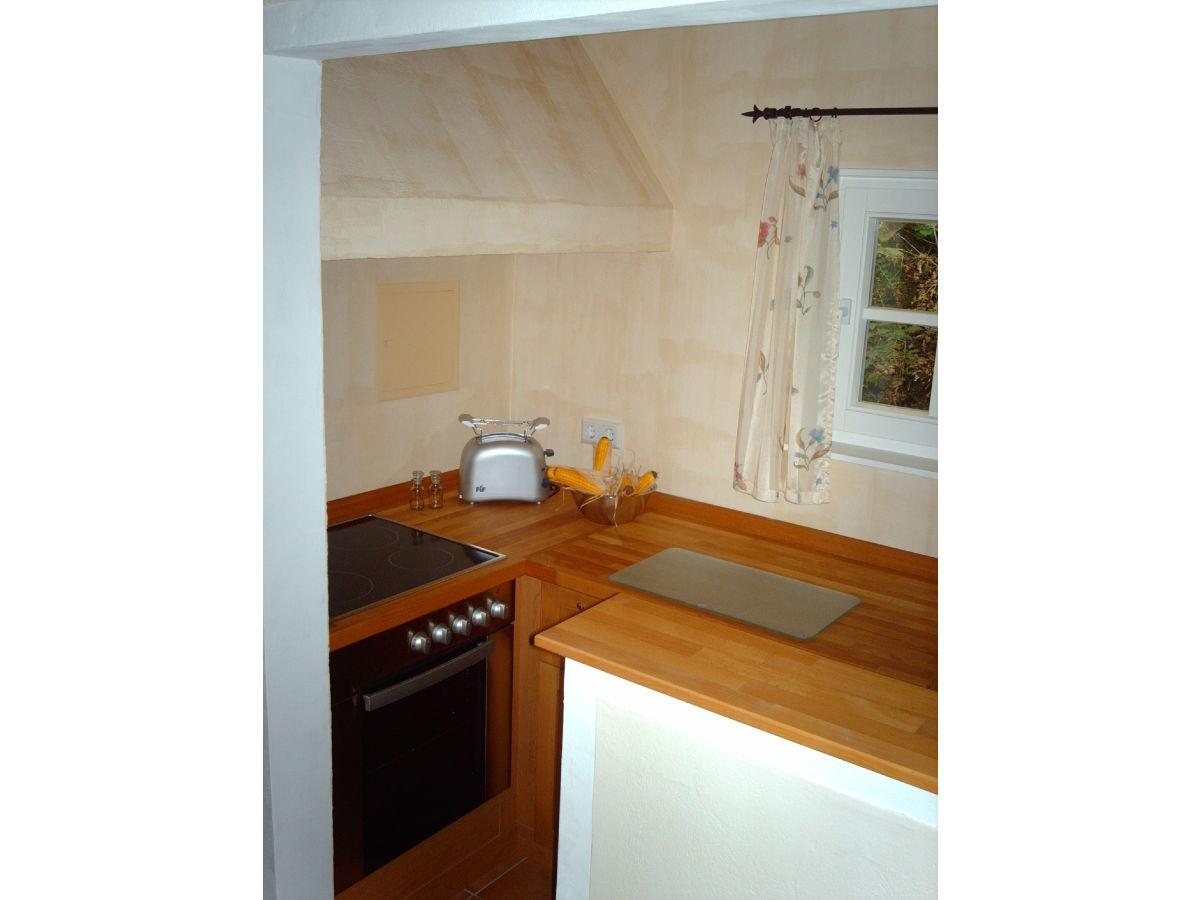 ferienhaus schneider in der romantischen m hle lahn taunus frau nicole schneider. Black Bedroom Furniture Sets. Home Design Ideas