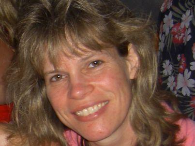 Ihr Gastgeber Nicole Schneider