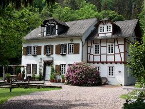Landhaus Schneiders Romantische Mühle