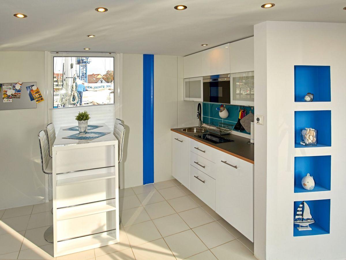 hausboot wasserloft suomi ostsee schlei firma. Black Bedroom Furniture Sets. Home Design Ideas