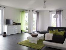 Ferienwohnung Villa Calmsailing 0.4