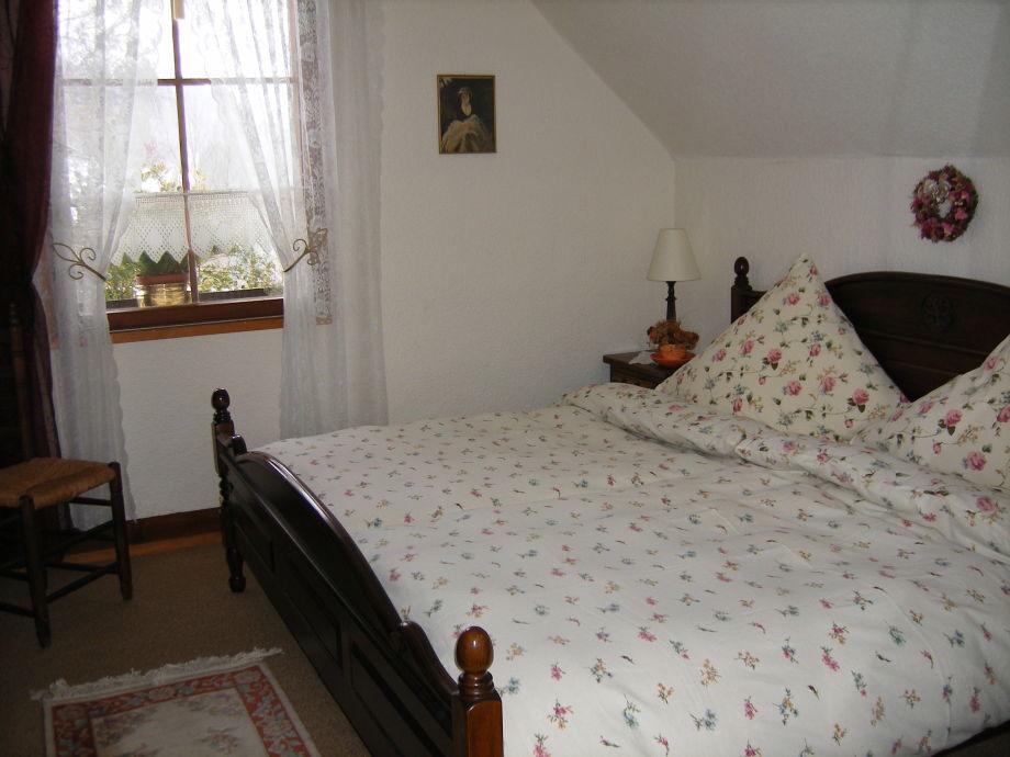 ferienwohnung landhaus tara schwarzwald familie frey. Black Bedroom Furniture Sets. Home Design Ideas