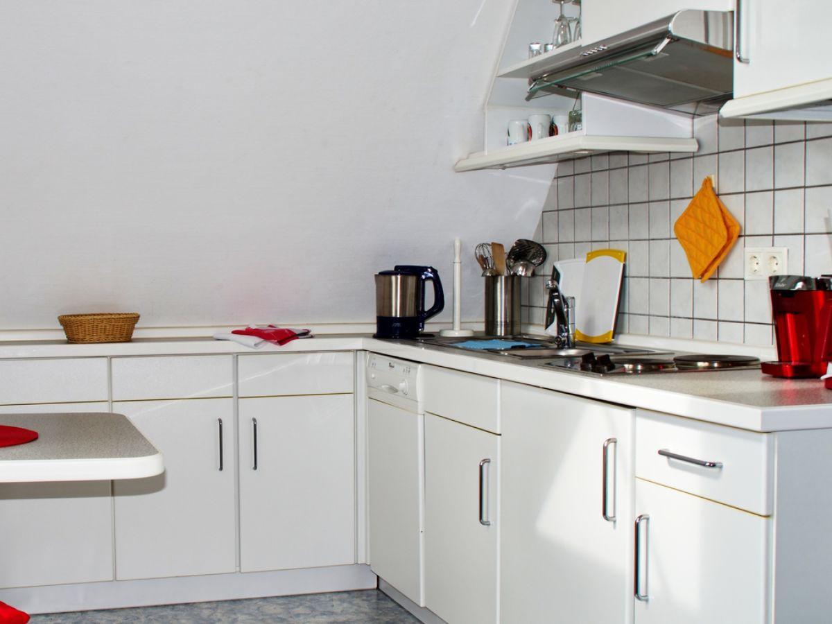 ferienwohnung frye nr 24 nordfriesische inseln sylt firma ferienwohnungen frye herr klaus. Black Bedroom Furniture Sets. Home Design Ideas