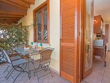 Ferienwohnung Residence Luisa