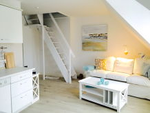 Holiday apartment Schwalbe