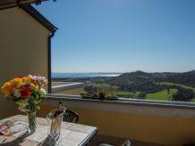 Ferienwohnung in der Residence Panorama