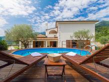 Villa Villa Milly 2