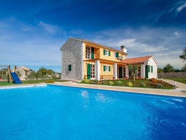 Villa Aldo