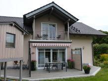 Ferienhaus Ferienhaus Florian