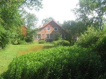 Ferienwohnung Olles Hus